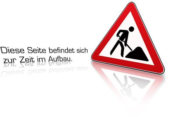 Quelle: http://www.statik-heide.de/images/seite_befindet_sich_im_aufbau.jpg